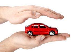 Assurance voiture temporaire provisoire