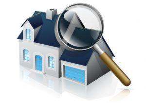 Refus assurance pret immobilier
